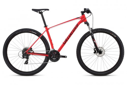 Specialized Rockhopper Disc 29