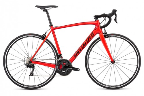 Specialized Tarmac Sport Carbon