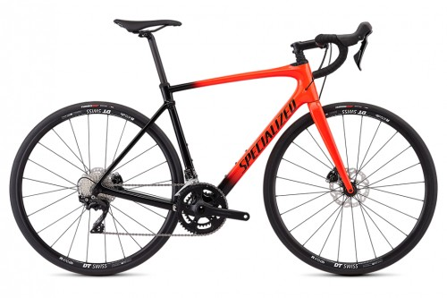 Specialized Roubaix Sport DISC